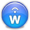 Wireless Password Recovery(Wifi密码恢复工具) V6.1.5.659 免费版